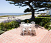Santa Cruz Oceanfront vacation rental
